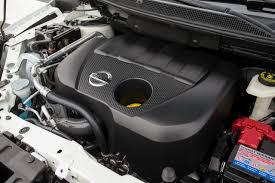 nissan juke quel moteur choisir essai du nissan qashqai ii 1 5 dci de 110 ch 2014 l u0027argus
