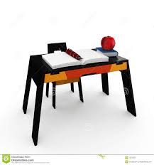 Student At Desk by Black Student At Desk Clipart Clipart Panda Free Clipart Images