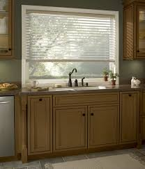 Sports Blinds 30 Best Roller Blind Inspiration Images On Pinterest Roller