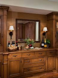 custom made built in dining room hutch built in dining room hutch
