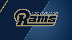 hiring event aims to staff los angeles rams home games abc7 com