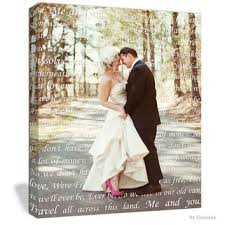 wedding dress lyrics best wedding lyrics products on wanelo