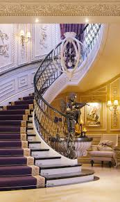 best 25 luxury staircase ideas on pinterest grand staircase