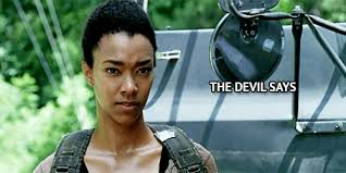 Hit The Floor Network - let the bodies hit the floor the sasha williams appreciation