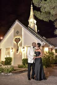 las vegas wedding packages all inclusive cheap best 25 affordable wedding packages ideas on cheap