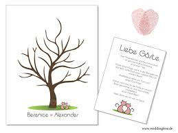 wedding tree wedding guestbook st me wedding tree hearts pdf