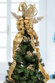 tree topper ideas awesome christmas tree topper ideas twuzzer