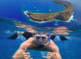 the best black friday deals on snorkeling equipment boss frog u0027s snorkel bike u0026 beach rentals discount activities