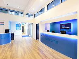South Carolina travel lodge images Book travelodge london covent garden in london jpg