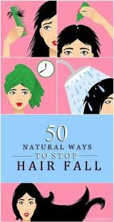 home remedies for hair loss for over 50 50 best natural home remedies for hair fall hair loss hair loss