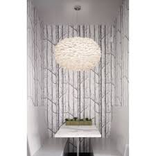 100 ballard designs lamp shades shades of light spark ballard designs lamp shades rectangular lamp shades rectangular lamp shade with beaded fringe