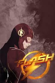 the flash fan art the flash fanart by temko on deviantart