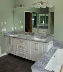bathroom vanity with two sinks 20 in vanity lavatory vanity