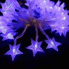 Diwali Decoration Lights Home Online Buy Wholesale Diwali Lights Decoration From China Diwali