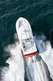 home of the offshore life regulator marine boats regulator marine introduces new regulator 31 eventuas
