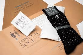 buy luxury men u0027s designer socks online uk london sock co