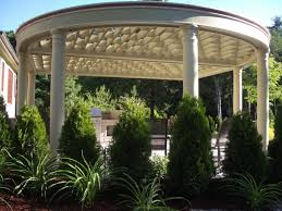 patio u0026 pergola pleasant diy patio roof kits sydney favorite