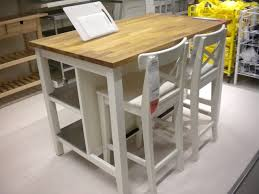 kitchen island bench island kitchen bench islands seating fine ikea breathingdeeply