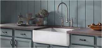 30 Inch Drop In Kitchen Sink 25 Inch Farmhouse Kitchen Sink Get Sinks Astonishing Top Mount