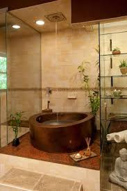 Asian Bathroom Ideas Spacious Bathroom Asian Ideas Design Accessories Pictures Zillow