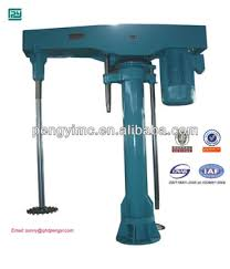 car paint color mixing machine buy color mixing machine variable
