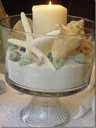 bathroom 60 nautical bathroom decor ideas seashell baby shower