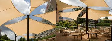 Awning Sails Affordable Outdoor Sun Shade Sails Shade Structures Canopies