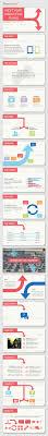 motagua multipurpose powerpoint template templates template