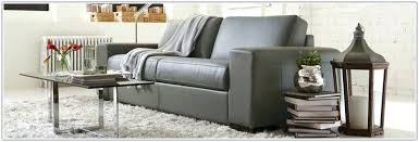 Texas Leather Sofa Furniture Stores Austin Tx Photo Of At Home Austin Tx United