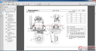 auto repair manuals jeti forklift sh v4 33 11 2016 full