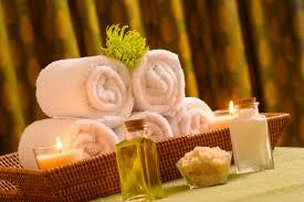 bend oregon salons sunriver resort salon services