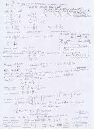 fisica tecnica dispense fondamenti di termodinamica