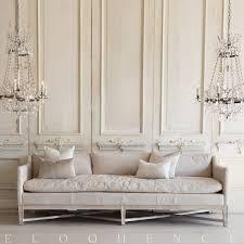 Sectional Sofas Ottawa by Furniturevet Sofa Ottawa Jacquard Chair Yoko Shabby Chic