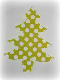 christmas sewing patterns crafts all about sewing tools