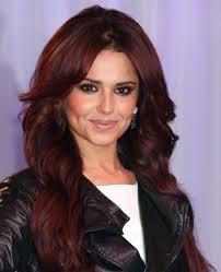 best hair color for hazel and fair skin best hair color for olive skin brown eyes hazel green eyes red