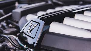 rolls royce wraith engine review 2016 rolls royce wraith canadian auto review
