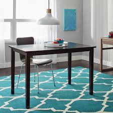 Teal Dining Table Simple Living Shaker Dining Table N A Free Shipping Today