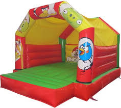 commercial inflatables for sale cyber week new for