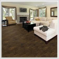 Engineered Floors Dalton Ga Harris Tarkett Engineered Flooring Download Page U2013 Best Home