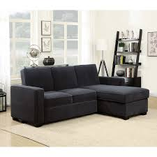 chaise e 70 great charcoal gray sectional sofa with chaise lounge 70 with