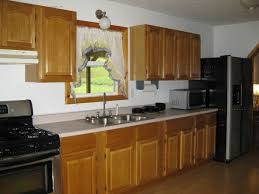 Kitchen Designs Photo Gallery Frank U0027s Country Cottage Hocking Hills Cottages And Cabins