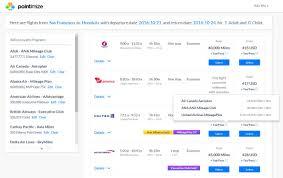 united airlines flight change fee united airlines baggage fee 100 united flights baggage fees 35