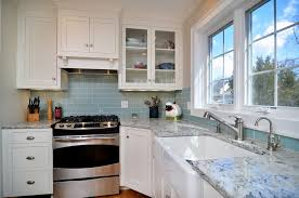 What Colors Make A Kitchen Look Bigger by Kitchen Best Of Small 2017 Kitchen Paint Ideas Wallpaper