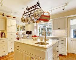 kitchen storage alert 8 cool storage ideas that will make cooking