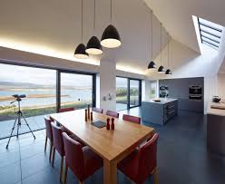 top tips on designing your dream kitchen with mihaus uk