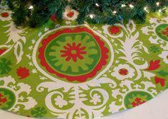 golf tree skirt golf by kaysgeneralstore