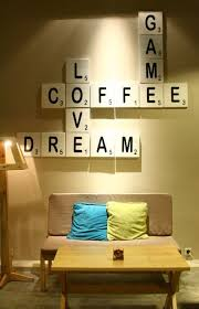 best 25 coffee shop decorations ideas on pinterest coffe shop