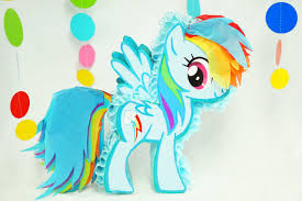 my pony pinata 12 wonderful my pony birthday party supplies catch my party