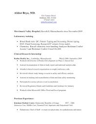 Pediatrician Resume Sample by Pediatrician Resume Sample Resume Objective Examples Nursing Icu