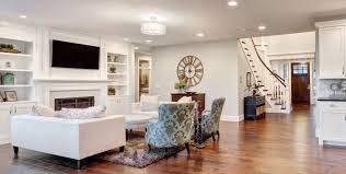 home interior sales interiors armantc co